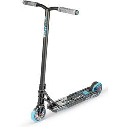 MADD MGP MGX PRO Scooter black/blue