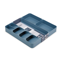 Joseph Joseph DrawerStore Cutlery Utensil and Gadget Organizer - Editions