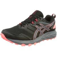 ASICS Gel-Sonoma 6 G-TX Schuhe Damen schwarz/pink US 8,5 | EU 40 2021 Trail Running Schuhe