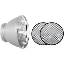 Elinchrom Reflektor-Waben Set 21 Basic (Reflektor, Elinchrom), Softbox + Reflektor
