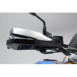 SW-Motech Kobra BMW G 310 GS / R Handprotektoren-Kit, schwarz