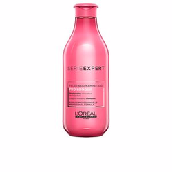 PRO LONGER shampoo 300 ml