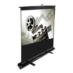 Elite Screens 4:3 Koffer Leinwand 171 x 128 MaxWhite