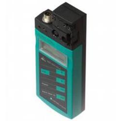 Pepperl+Fuchs 279457 Handheld VBP-HH1-V3.0-V1 1St.