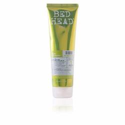 BED HEAD re-energize shampoo 250 ml
