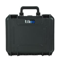 ENLAPS Koffer für Valise Tikee Pro & Pro 2+