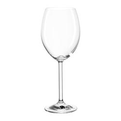 montana-Glas Rotweinglas :pure, Kristallglas