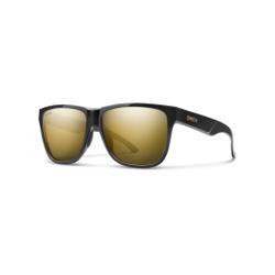 Smith - Lowdown Xl 2 Black G - Sonnenbrillen