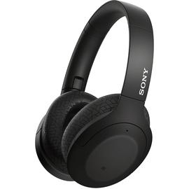 Sony WH-H910N schwarz