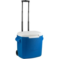 Coleman 28QT Performance Cooler