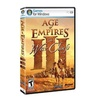 Age Of Empires Iii - The War Chiefs - Pc - Deutsch - Neu Ovp