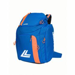 Lange - Lange Racer Bag 2020 - Schuhtaschen