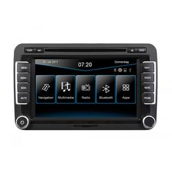 ESX VN720-VO-M2 VW Navigation
