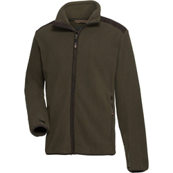 Parforce Fleecejacke Fleecejacke Ben XXL