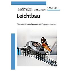 Leichtbau - Buch