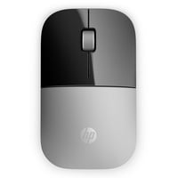 Z3700 Wireless Mouse silber (X7Q44AA)