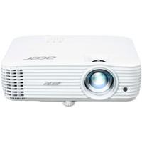 Acer P1555 DLP 3D