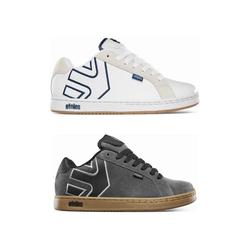 etnies Etnies Fader Sneaker weiß 43