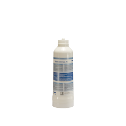 BWT Bestmax Premium Wasserfilter XL Patrone