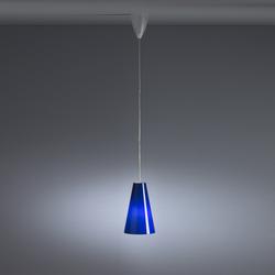 Pendelleuchte HLWS 03 - Klarglas