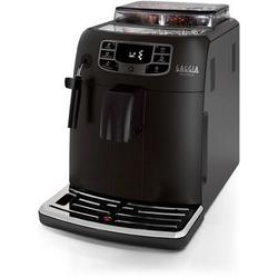 Gaggia GAGGIA MILANO RI8260 01 Velasca Kaffeevollautomat