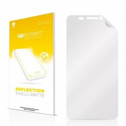 Premium Displayschutzfolie für Bouygues Telecom BS 471