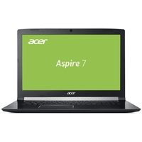 Acer Aspire 7 A715-72G-715P (NH.GXCEV.011)