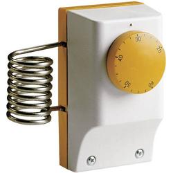 1TCTB090 Industriethermostat Aufbau -5 bis +35°C