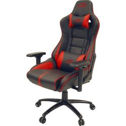 Speedlink Gaming-Stuhl Gaming Stuhl Premium
