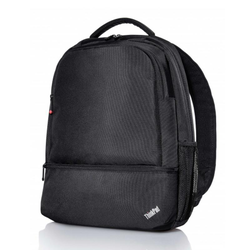 Lenovo ThinkPad 15.6 Zoll Essential Notebook-Rucksack