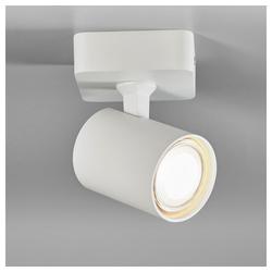 Licht-Trend LED Deckenstrahler Cup GU10