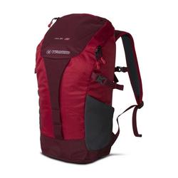 Rucksack TRIMM - Pulse 20 Red/Bordo (RED-BORDO) Größe: OS