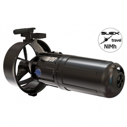 SUEX VRT - UW Scooter - DPV