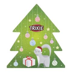 TRIXIE Geschenkbox fur Katze