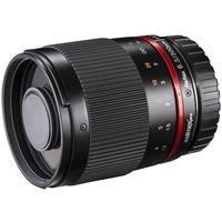 Walimex Spiegeltele 300mm F6,3