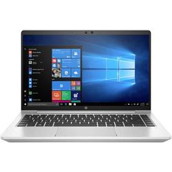 HP 35.6cm (14 Zoll) Full HD Notebook Intel® Core™ i7 i7-1165G7 32GB RAM 1GB HDD 1TB SSD Nvidia Ge