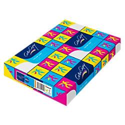 Color Copy Mondi Kopierpapier SRA3 ColorLok 250 g/m² Weiß 125 Blatt