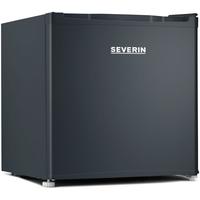 Severin KB 887