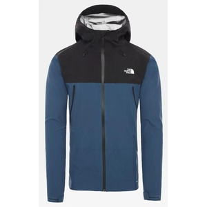 The North Face Herren Tente Futurelight, XXL