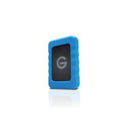 G-Technology Übertragungsgeschwindigkeit: bis zu 136MB/s externe HDD-Festplatte (1 TB), 136 MB/S Schreibgeschwindigkeit, G-DRIVE ev RaW 1TB)
