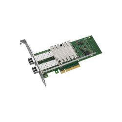 Ethernet Netzwerk Adapter X520-SR2