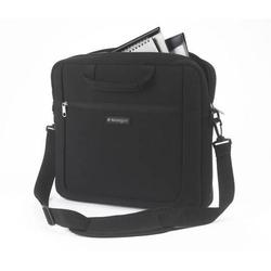 Kensington Notebook Tasche Simply Portable Passend für maximal: 39,6cm (15,6 ) Schwarz
