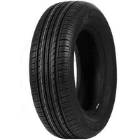 Double Coin DC88 195/50 R15 82V