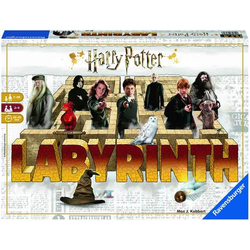 Ravensburger Harry Potter Labyrinth Harry Potter Labyrinth 26031