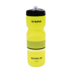 Zefal Trinkflasche Trinkflasche Zefal Sense M80 800ml/27oz Höhe 229mm