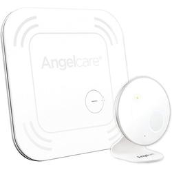Angelcare Bewegungsmelder AC017-D weiß