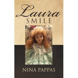 Laura Smile als Buch von Nina Pappas