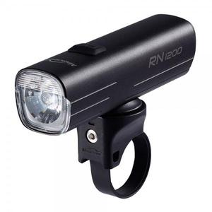 Fahrradlampe Rn 1200