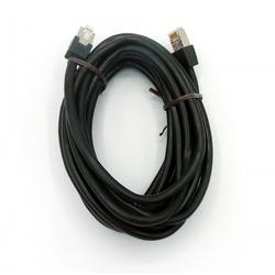 LAN-Kabel CAT5 4m für alle IP Telefone L30250-F600-A842
