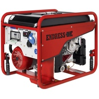 Endress ESE 406 HG-GT Duplex